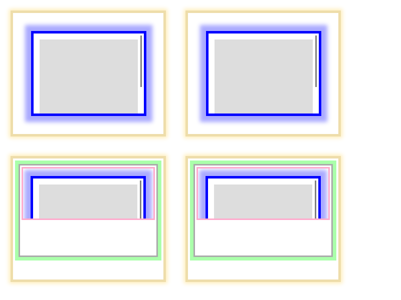 third_party/WebKit/LayoutTests/platform/win/compositing/overflow/scrollbar-layer-placement-expected.png