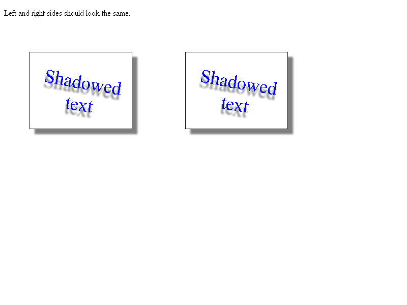 third_party/WebKit/LayoutTests/platform/win/compositing/shadows/shadow-drawing-expected.png