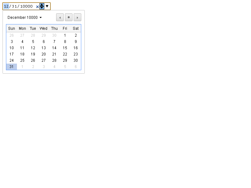 third_party/WebKit/LayoutTests/platform/win/fast/forms/calendar-picker/calendar-picker-appearance-expected.png