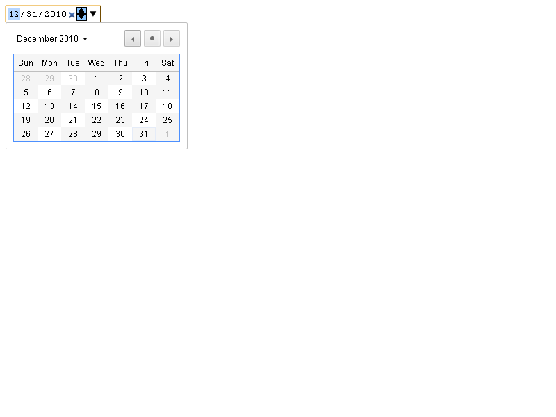 third_party/WebKit/LayoutTests/platform/win/fast/forms/calendar-picker/calendar-picker-appearance-step-expected.png