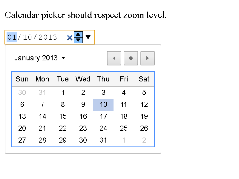 third_party/WebKit/LayoutTests/platform/win/fast/forms/calendar-picker/calendar-picker-appearance-zoom200-expected.png