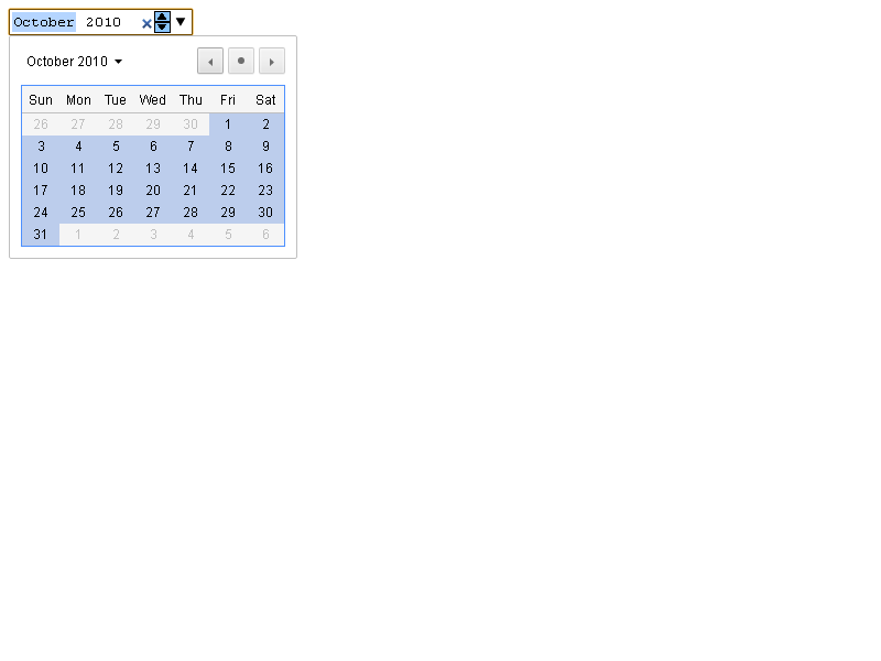 third_party/WebKit/LayoutTests/platform/win/fast/forms/calendar-picker/month-picker-appearance-step-expected.png