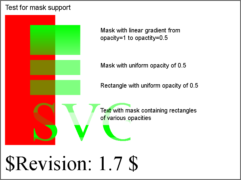 third_party/WebKit/LayoutTests/platform/win/svg/W3C-SVG-1.1/masking-mask-01-b-expected.png