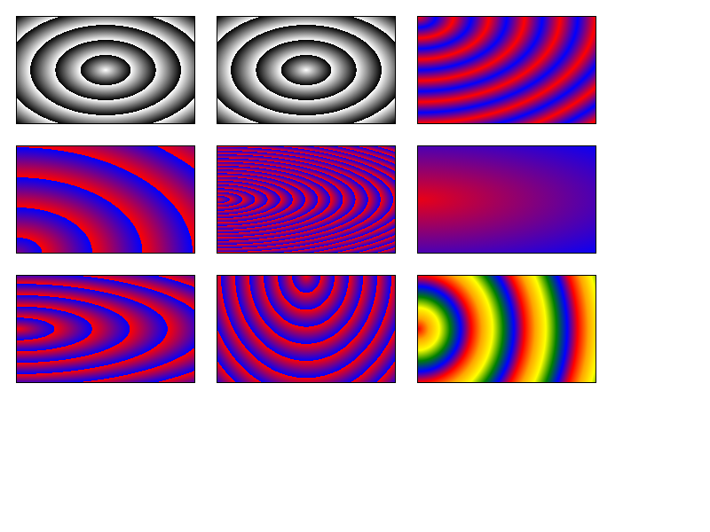 third_party/WebKit/LayoutTests/platform/mac/fast/gradients/unprefixed-repeating-radial-gradients-expected.png