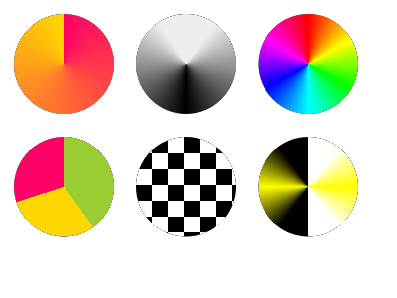 third_party/WebKit/LayoutTests/platform/win/fast/gradients/conic-gradient-expected.png