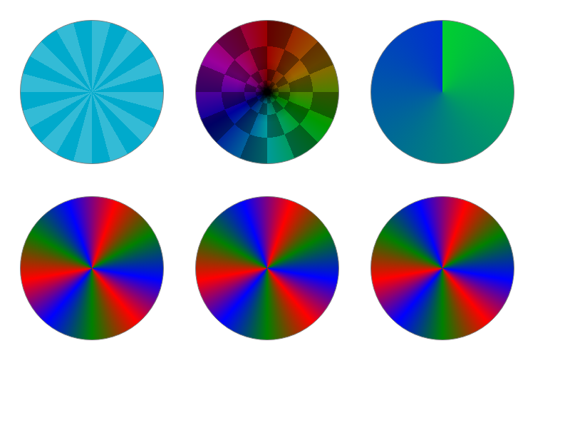 third_party/WebKit/LayoutTests/platform/win/fast/gradients/repeating-conic-gradient-expected.png