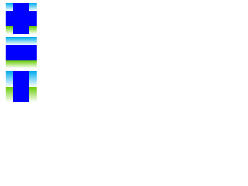 third_party/WebKit/LayoutTests/fast/gradients/border-image-gradient-sides-and-corners-expected.png