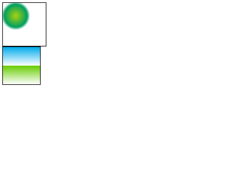 third_party/WebKit/LayoutTests/fast/gradients/unprefixed-generated-gradients-expected.png