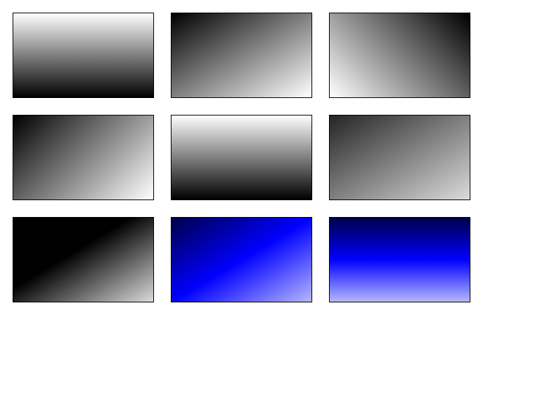third_party/WebKit/LayoutTests/fast/gradients/unprefixed-linear-angle-gradients-expected.png