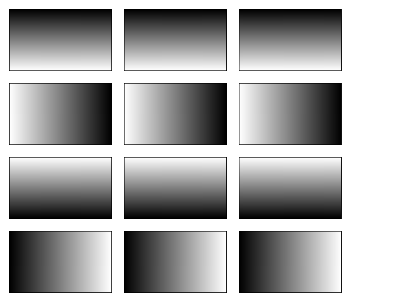 third_party/WebKit/LayoutTests/fast/gradients/unprefixed-linear-right-angle-gradients-expected.png