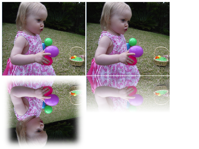 third_party/WebKit/LayoutTests/fast/reflections/reflection-masks-expected.png
