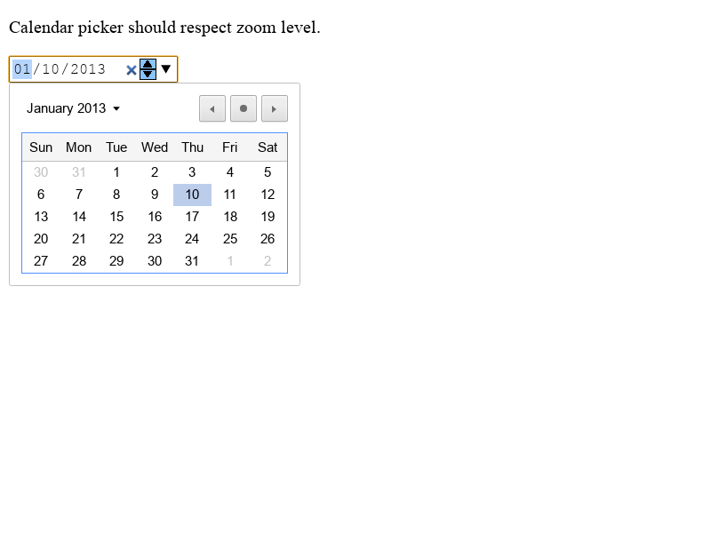 third_party/WebKit/LayoutTests/platform/linux/fast/forms/calendar-picker/calendar-picker-appearance-zoom125-expected.png