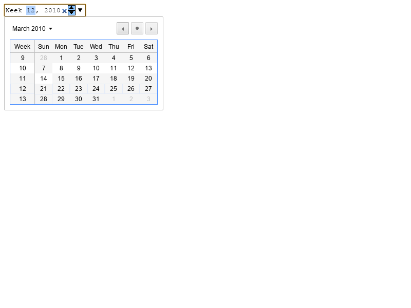 third_party/WebKit/LayoutTests/platform/linux/fast/forms/calendar-picker/week-picker-appearance-step-expected.png