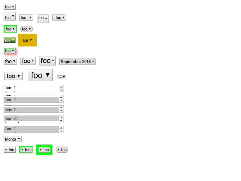 third_party/WebKit/LayoutTests/platform/linux/fast/forms/select/menulist-appearance-basic-expected.png