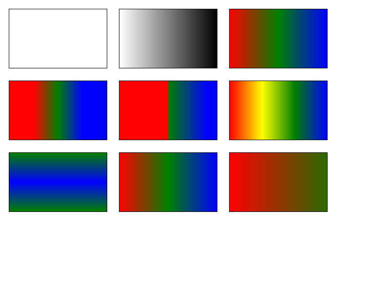 third_party/WebKit/LayoutTests/platform/linux/fast/gradients/css3-color-stops-expected.png
