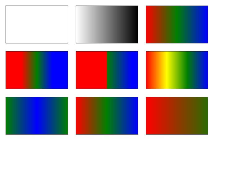 third_party/WebKit/LayoutTests/platform/linux/fast/gradients/unprefixed-color-stops-expected.png