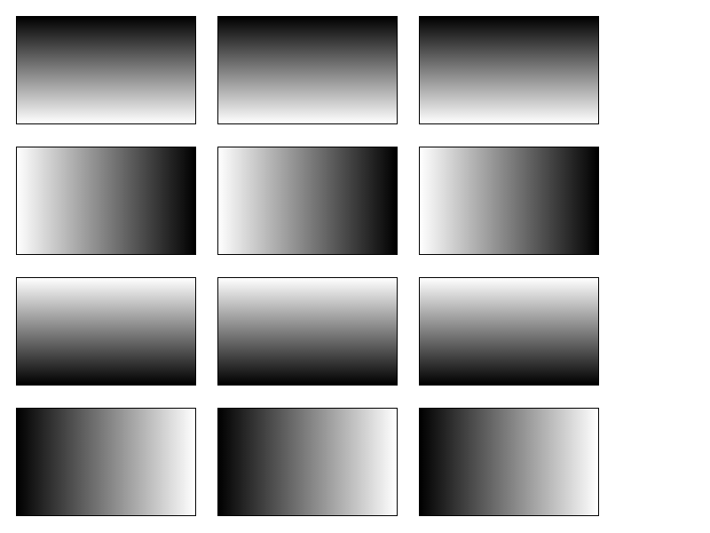 third_party/WebKit/LayoutTests/platform/linux/fast/gradients/unprefixed-linear-right-angle-gradients-expected.png