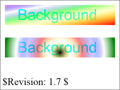 third_party/WebKit/LayoutTests/platform/linux/svg/W3C-SVG-1.1/pservers-grad-05-b-expected.png