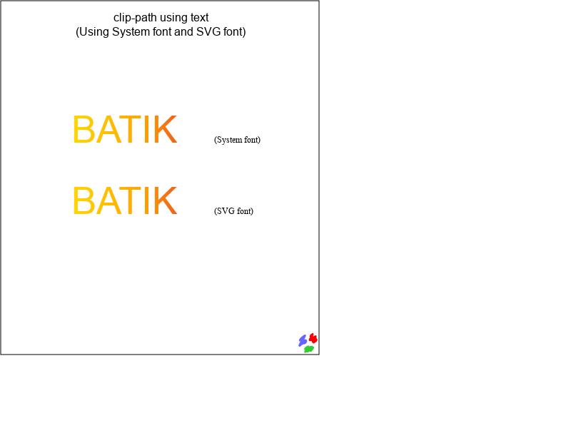 third_party/WebKit/LayoutTests/platform/linux/svg/batik/text/textEffect2-expected.png