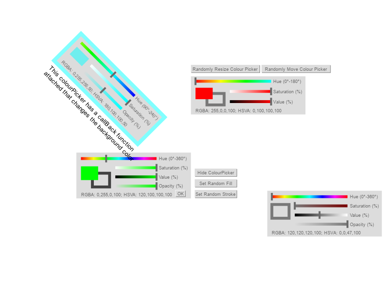 third_party/WebKit/LayoutTests/platform/linux/svg/carto.net/colourpicker-expected.png