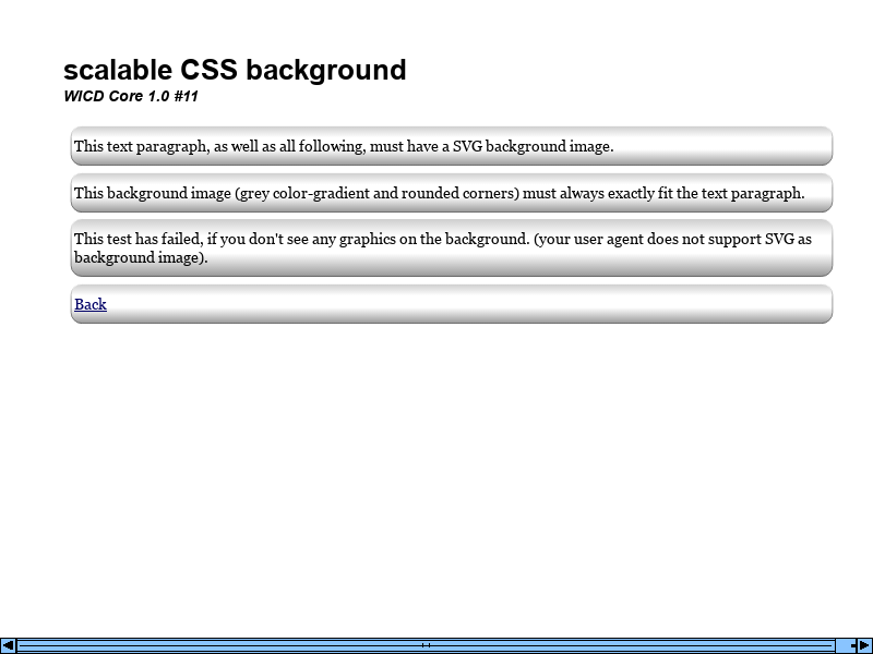 third_party/WebKit/LayoutTests/platform/linux/svg/wicd/test-scalable-background-image1-expected.png