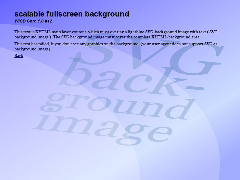 third_party/WebKit/LayoutTests/platform/linux/svg/wicd/test-scalable-background-image2-expected.png