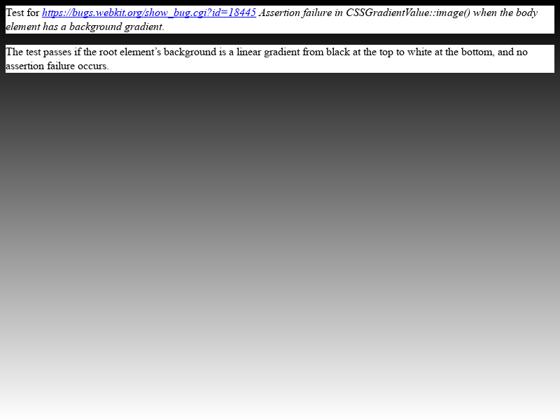 third_party/WebKit/LayoutTests/platform/linux/fast/backgrounds/body-generated-image-propagated-to-root-expected.png
