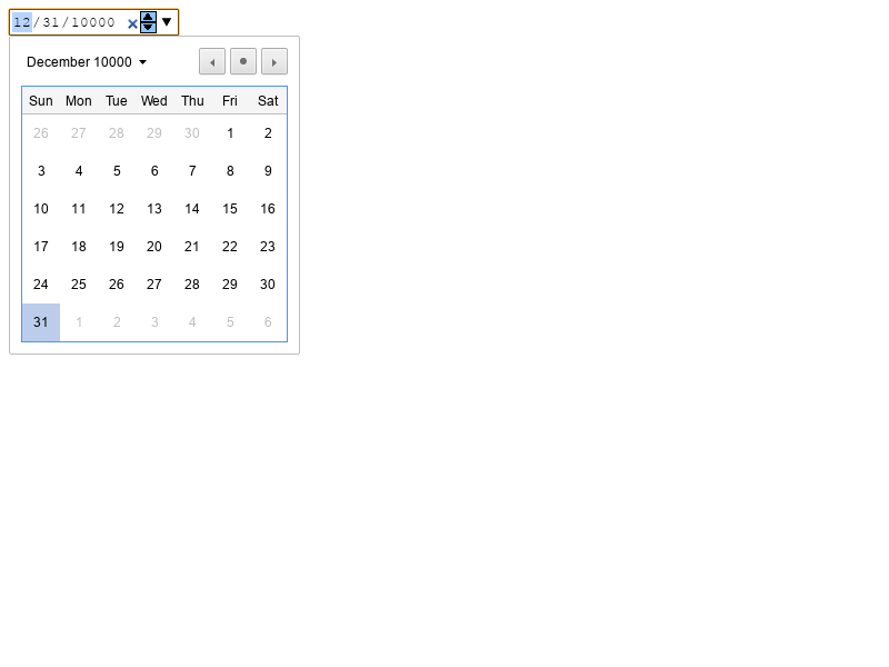third_party/WebKit/LayoutTests/platform/linux/fast/forms/calendar-picker/calendar-picker-appearance-coarse-expected.png