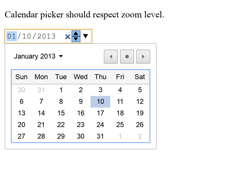 third_party/WebKit/LayoutTests/platform/linux/fast/forms/calendar-picker/calendar-picker-appearance-zoom200-expected.png