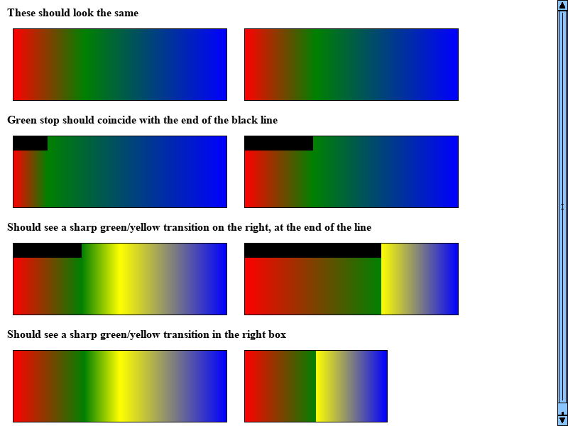 third_party/WebKit/LayoutTests/platform/linux/fast/gradients/css3-color-stop-units-expected.png
