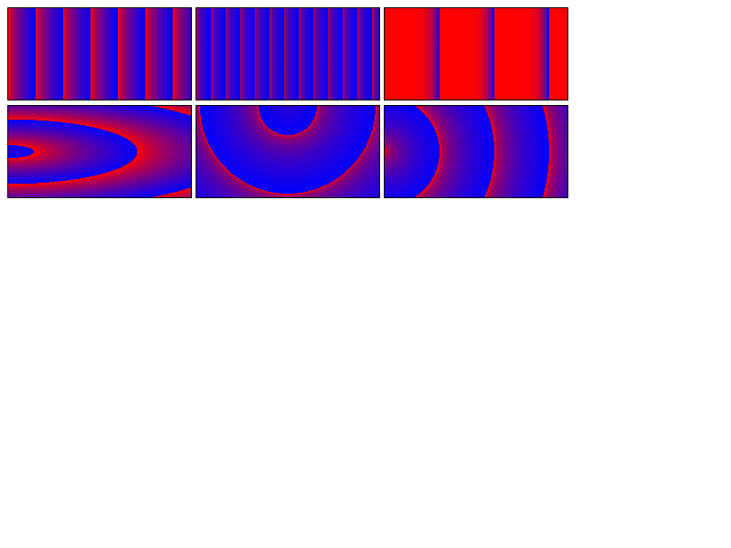 third_party/WebKit/LayoutTests/platform/linux/fast/gradients/unprefixed-repeating-gradient-color-hint-expected.png