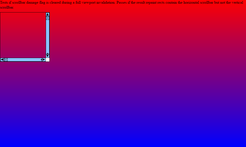 third_party/WebKit/LayoutTests/platform/linux/paint/invalidation/scrollbar-damage-and-full-viewport-repaint-expected.png