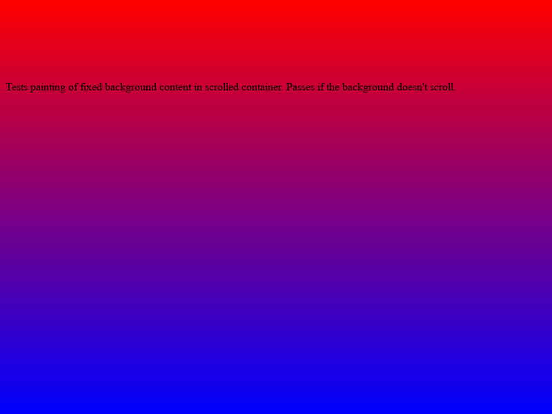 third_party/WebKit/LayoutTests/platform/linux/paint/overflow/fixed-background-scroll-window-expected.png
