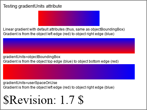 third_party/WebKit/LayoutTests/platform/linux/svg/W3C-SVG-1.1/pservers-grad-09-b-expected.png
