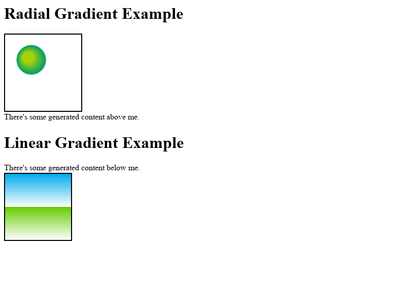 third_party/WebKit/LayoutTests/platform/linux/fast/gradients/generated-gradients-expected.png