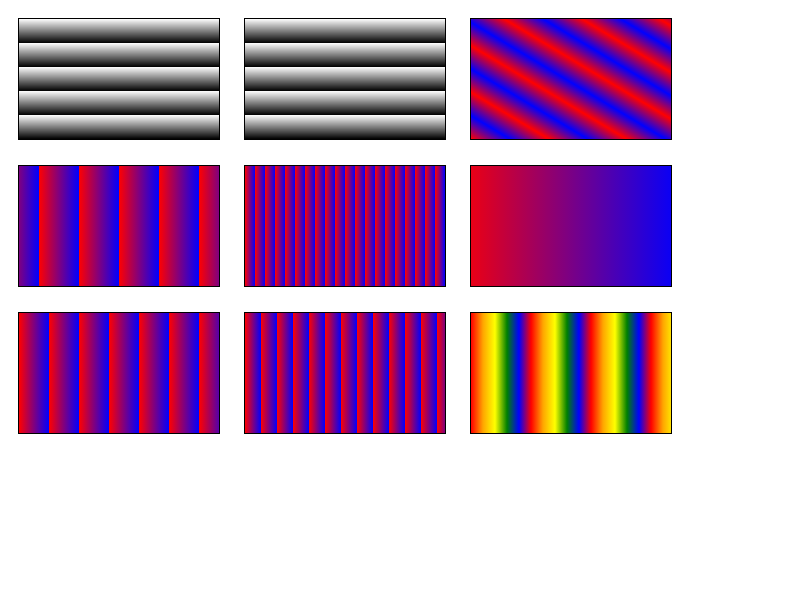 third_party/WebKit/LayoutTests/platform/linux/fast/gradients/unprefixed-repeating-linear-gradient-expected.png