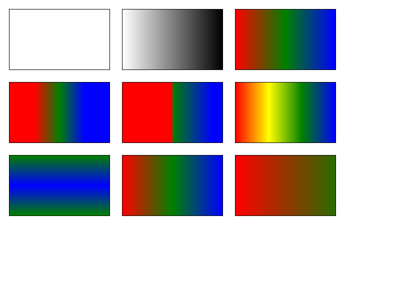 third_party/WebKit/LayoutTests/fast/gradients/css3-color-stops-expected.png