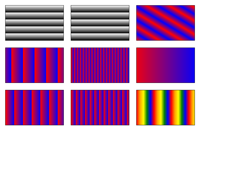 third_party/WebKit/LayoutTests/fast/gradients/unprefixed-repeating-linear-gradient-expected.png