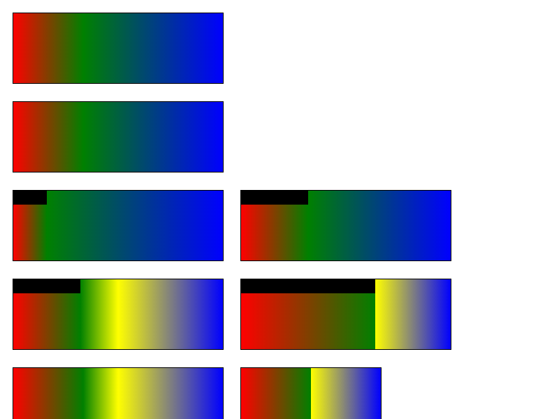 third_party/WebKit/LayoutTests/platform/linux/fast/gradients/unprefixed-color-stop-units-expected.png