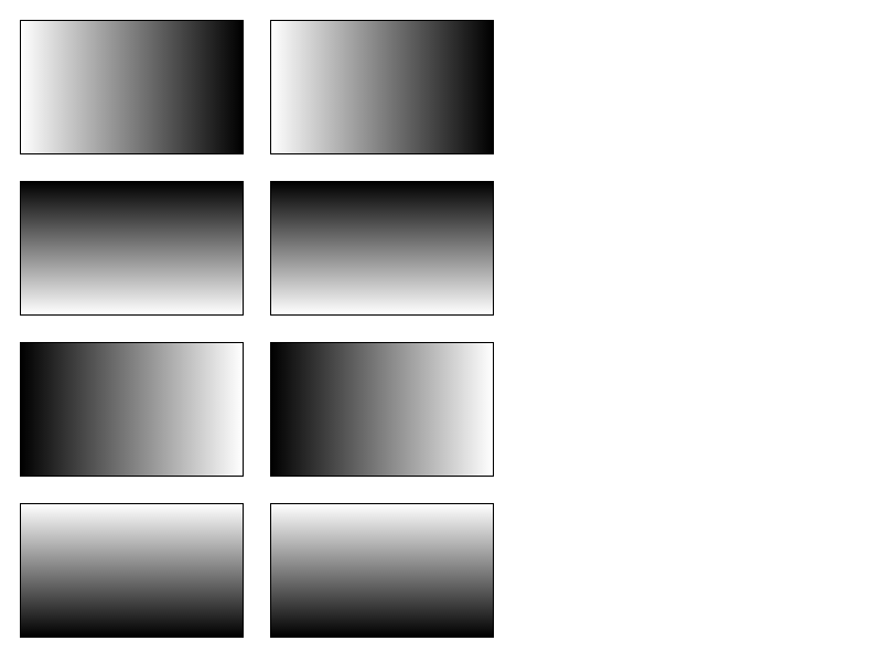 third_party/WebKit/LayoutTests/fast/gradients/css3-linear-right-angle-gradients-expected.png
