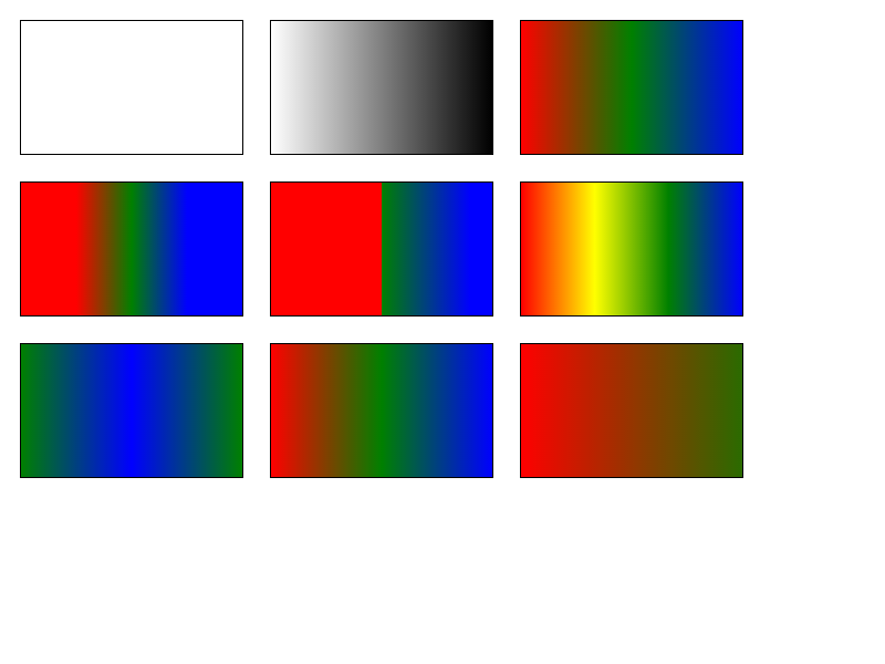 third_party/WebKit/LayoutTests/fast/gradients/unprefixed-color-stops-expected.png