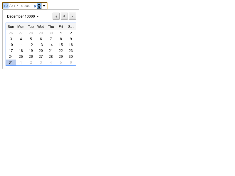 third_party/WebKit/LayoutTests/platform/linux/fast/forms/calendar-picker/calendar-picker-appearance-expected.png