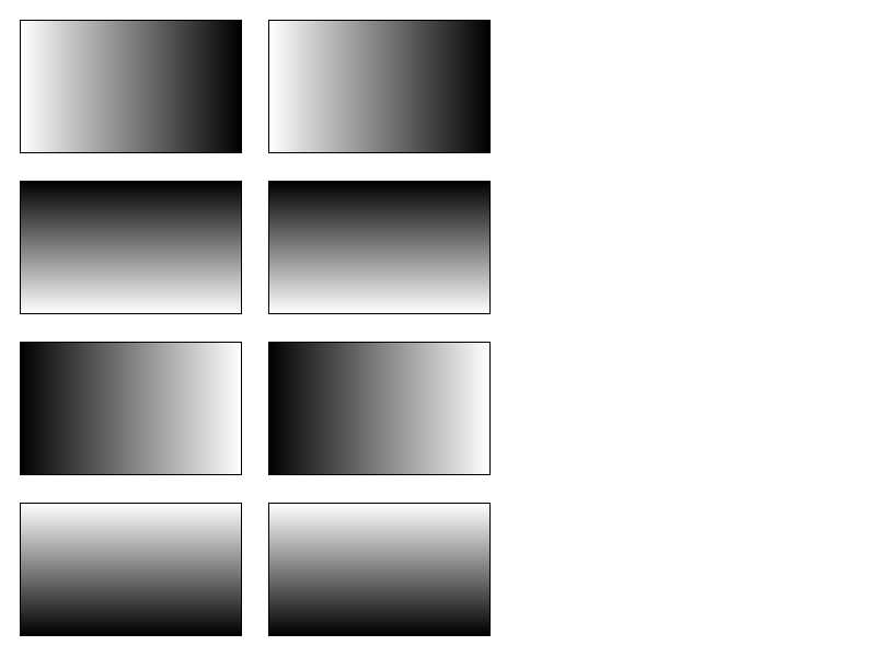 third_party/WebKit/LayoutTests/platform/linux/fast/gradients/css3-linear-right-angle-gradients-expected.png