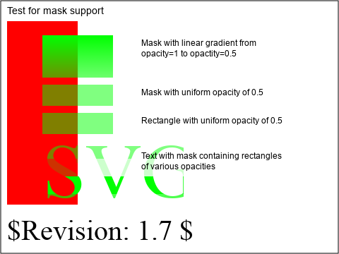 third_party/WebKit/LayoutTests/platform/linux/svg/W3C-SVG-1.1/masking-mask-01-b-expected.png