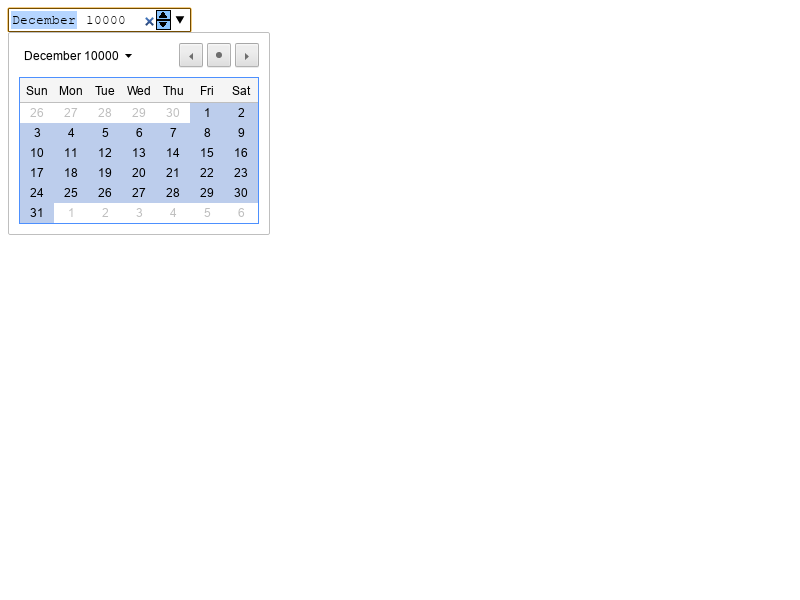 third_party/WebKit/LayoutTests/platform/linux/fast/forms/calendar-picker/month-picker-appearance-expected.png