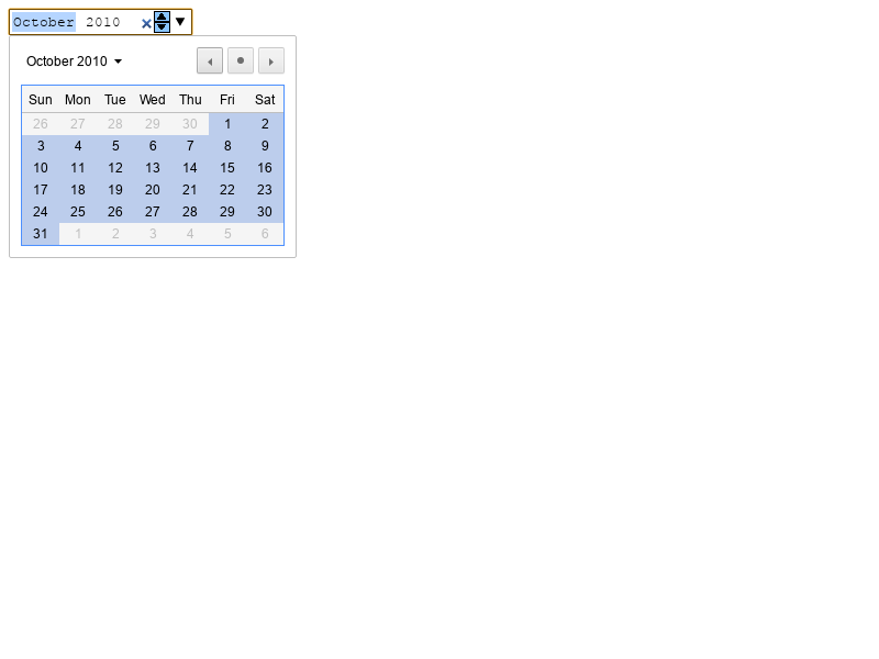 third_party/WebKit/LayoutTests/platform/linux/fast/forms/calendar-picker/month-picker-appearance-step-expected.png