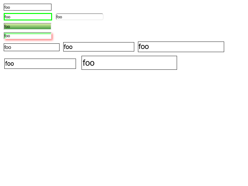 third_party/WebKit/LayoutTests/platform/linux/fast/forms/text/text-appearance-basic-expected.png