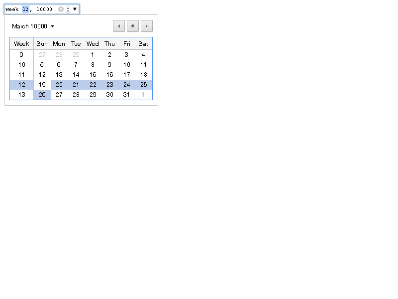 third_party/WebKit/LayoutTests/platform/mac-mac10.10/fast/forms/calendar-picker/week-picker-appearance-expected.png
