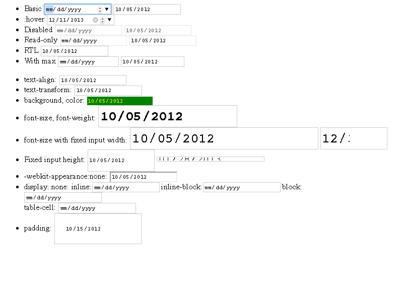 third_party/WebKit/LayoutTests/platform/mac-mac10.10/fast/forms/date/date-appearance-basic-expected.png
