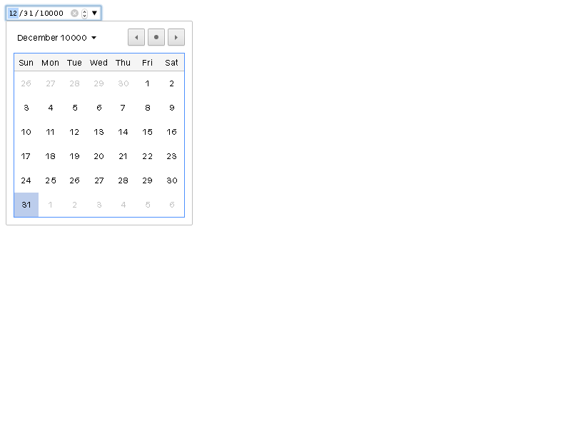third_party/WebKit/LayoutTests/platform/mac-mac10.11/fast/forms/calendar-picker/calendar-picker-appearance-coarse-expected.png